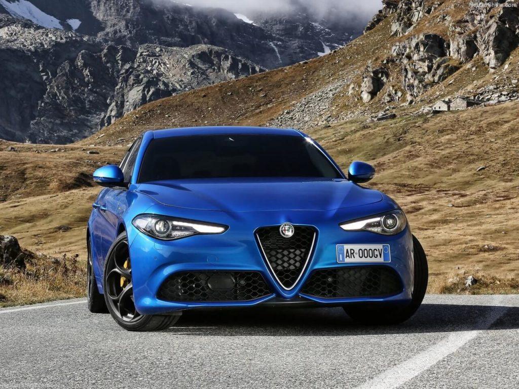 Alfa_Romeo-Giulia_Veloce-2017-1280-01
