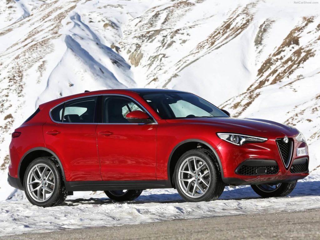 Alfa_Romeo-Stelvio-2018-1600-04