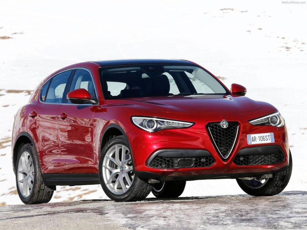Alfa_Romeo-Stelvio-2018-1600-06