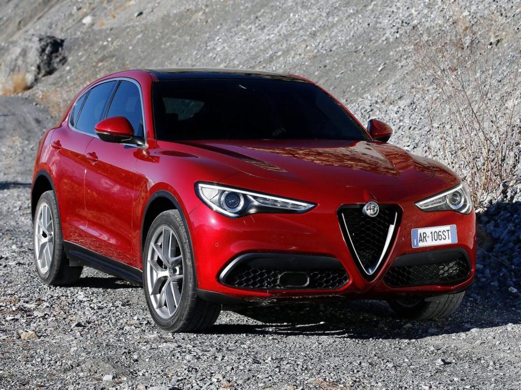 Alfa_Romeo-Stelvio-2018-1600-07