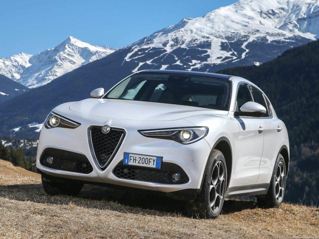 Alfa_Romeo-Stelvio-2018-1600-08
