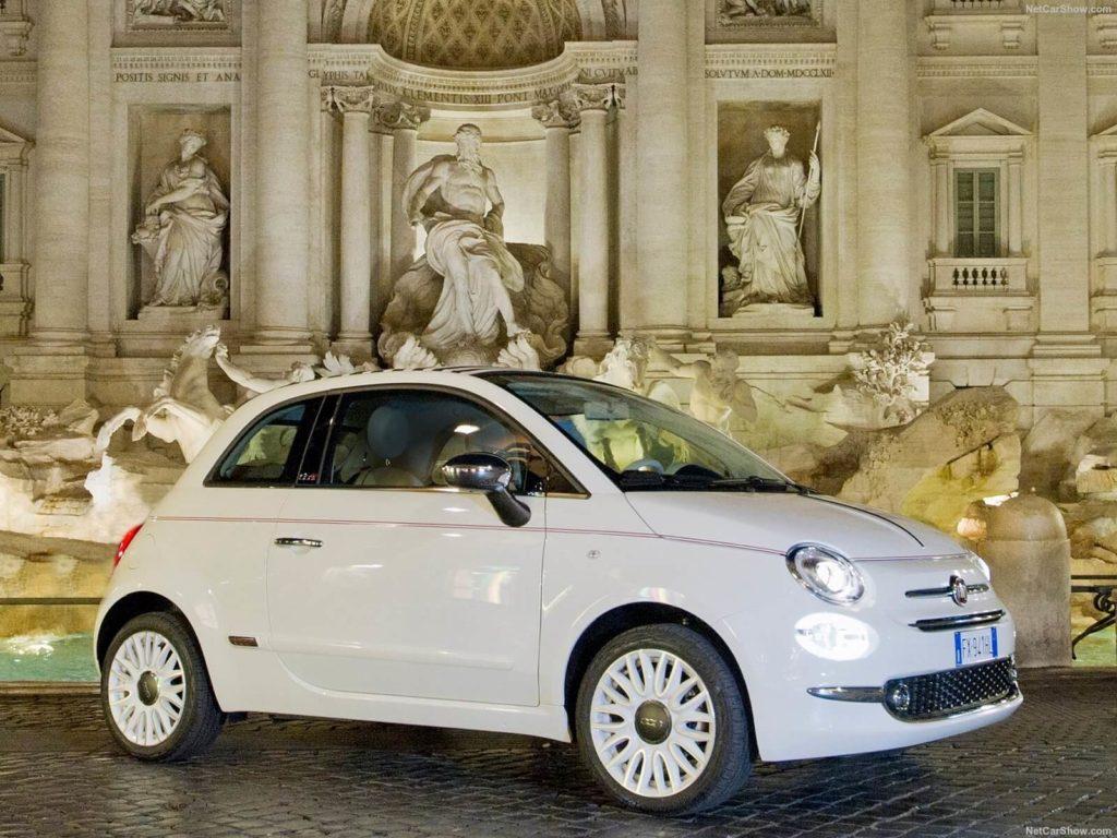 Fiat-500_Dolcevita-2019-1600-01