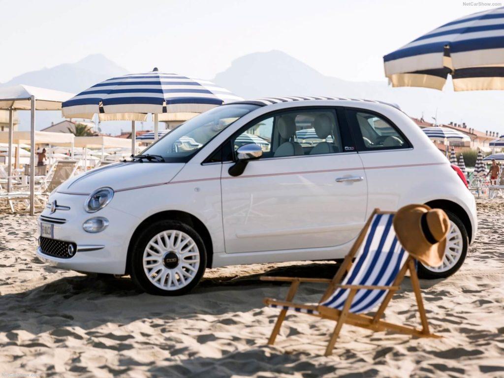 Fiat-500_Dolcevita-2019-1600-07