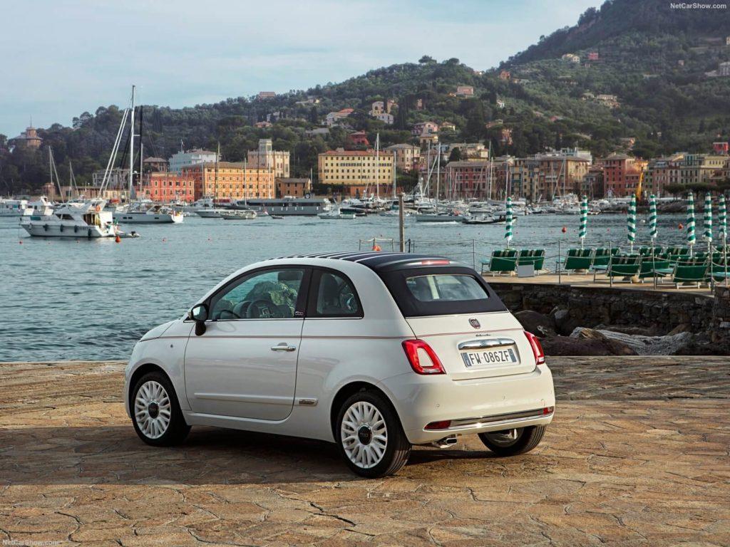 Fiat-500_Dolcevita-2019-1600-08