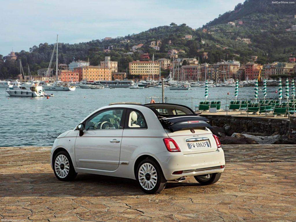 Fiat-500_Dolcevita-2019-1600-09