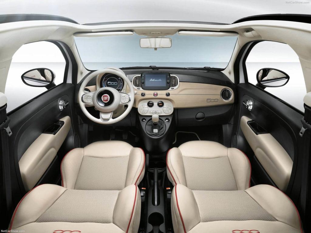 Fiat-500_Dolcevita-2019-1600-1c