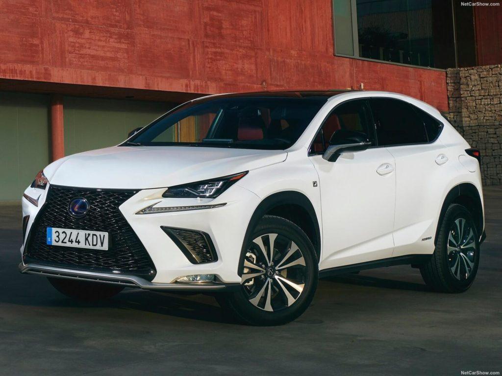 Lexus-NX-2018-1600-01