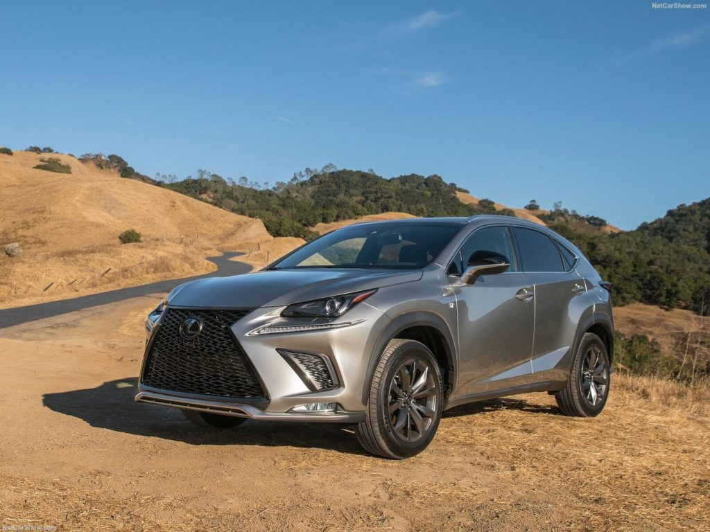 Lexus-NX-2018-1600-05