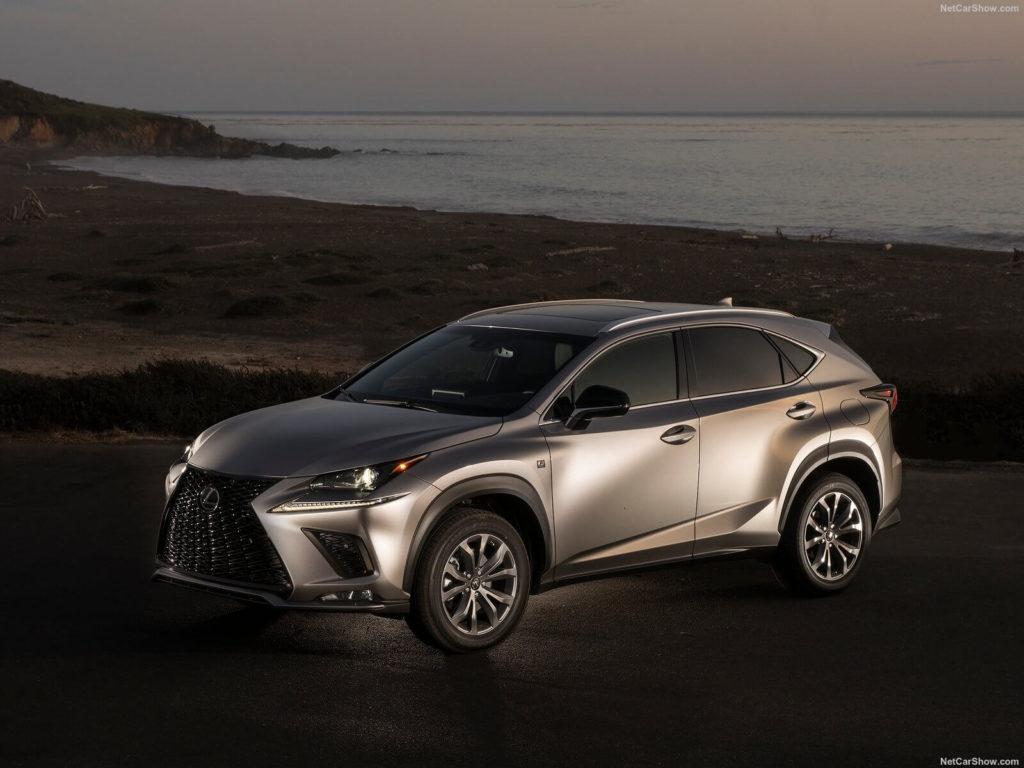 Lexus-NX-2018-1600-06