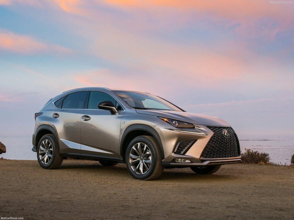 Lexus-NX-2018-1600-09