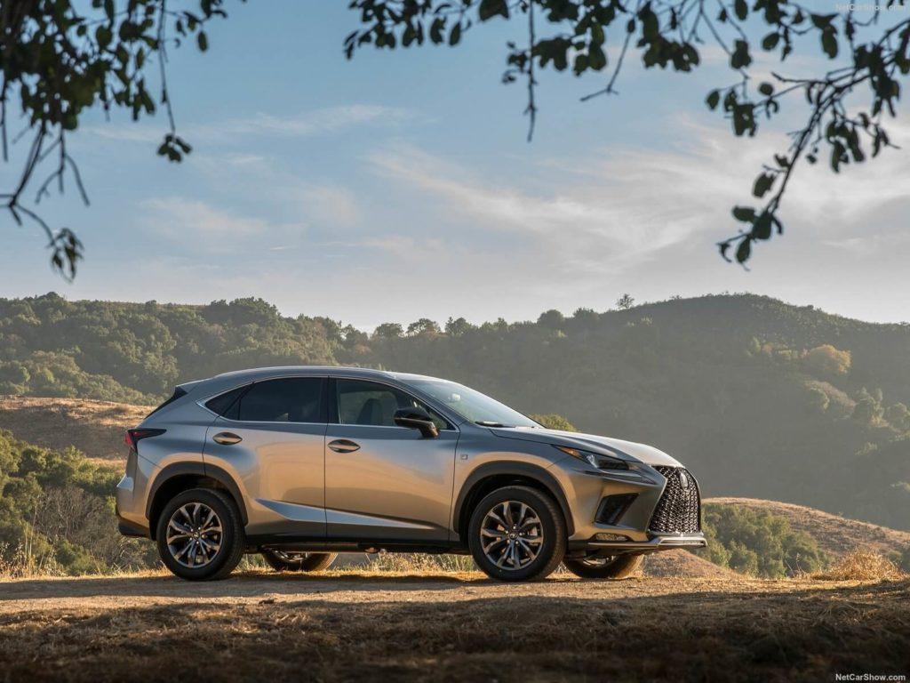 Lexus-NX-2018-1600-0a