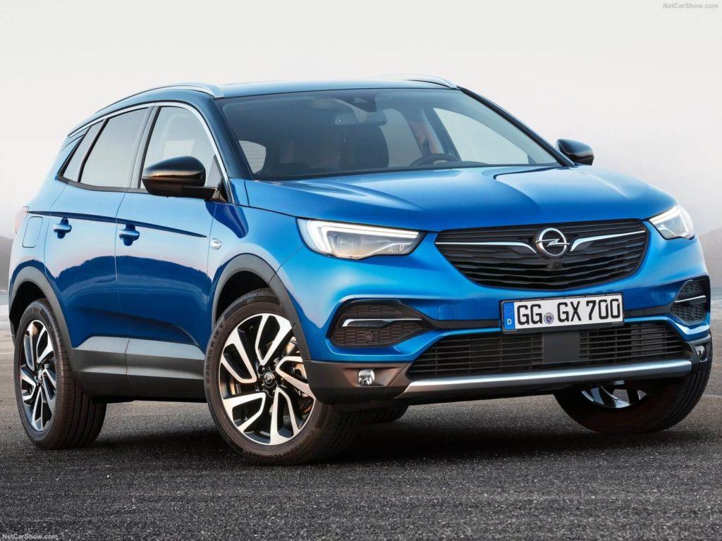 Opel-Grandland_X-2018-1600-01