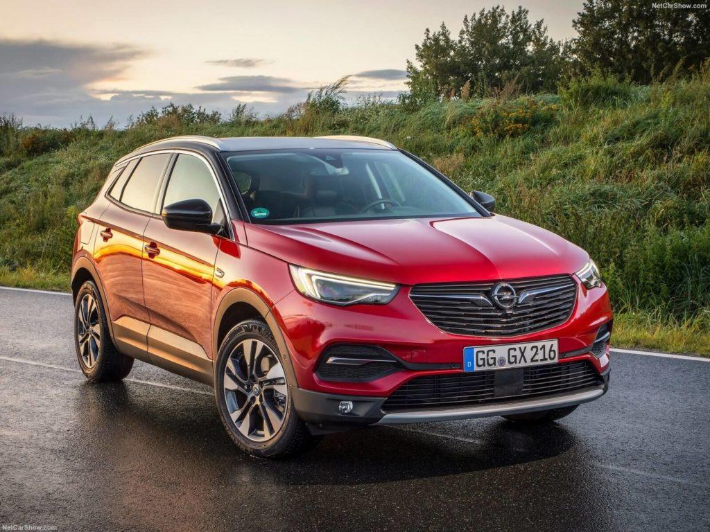 Opel-Grandland_X-2018-1600-03