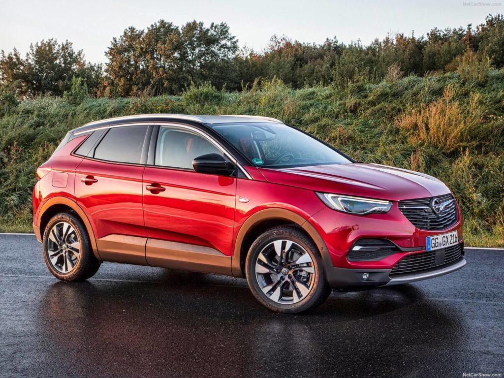 Opel-Grandland_X-2018-1600-04