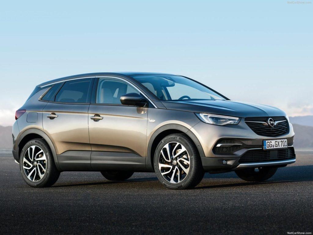Opel-Grandland_X-2018-1600-05