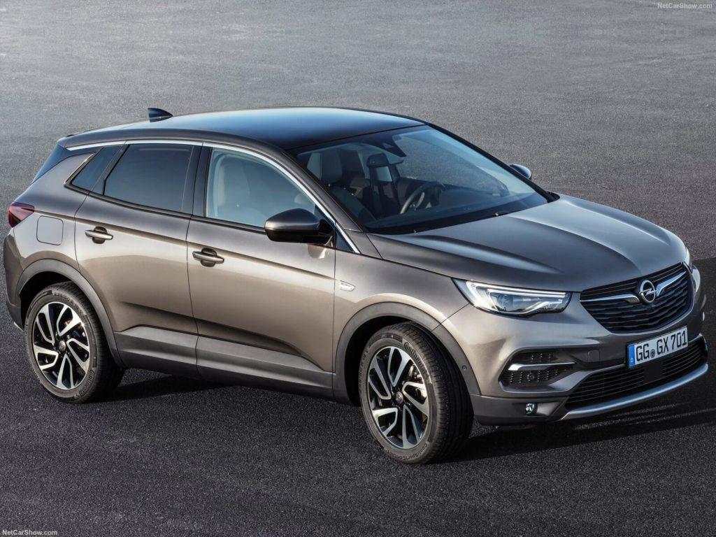 Opel-Grandland_X-2018-1600-06