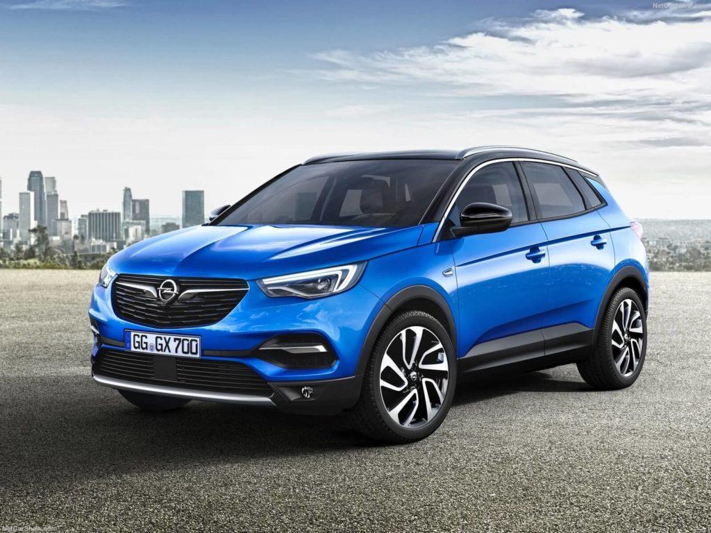 Opel-Grandland_X-2018-1600-07