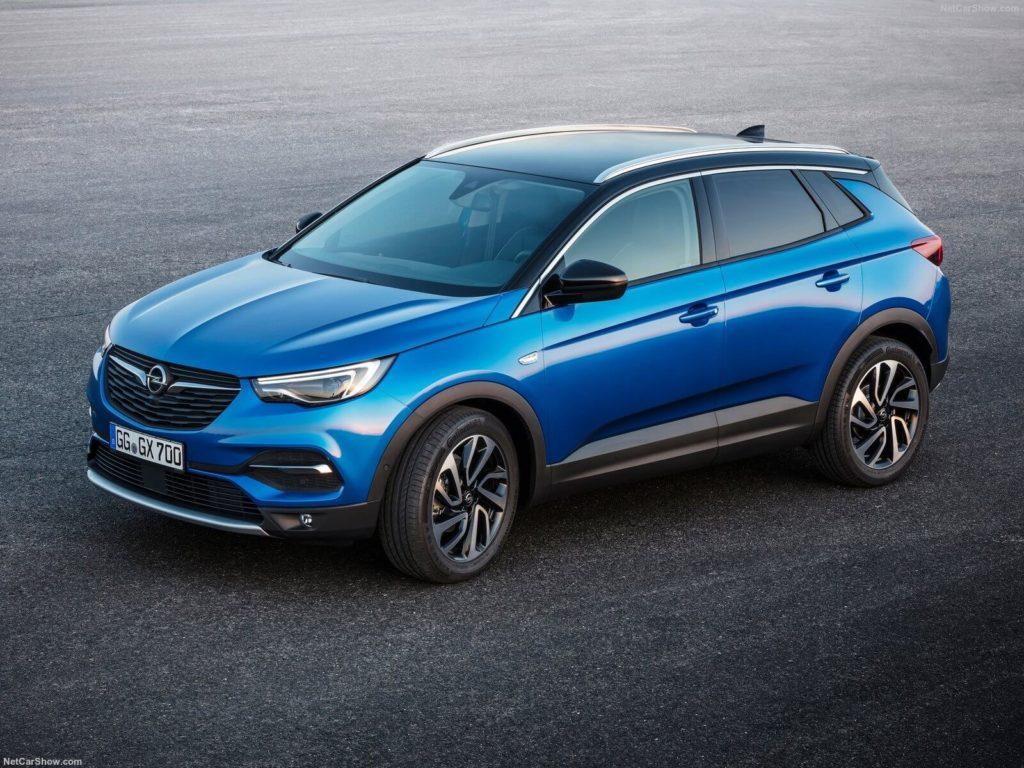 Opel-Grandland_X-2018-1600-08