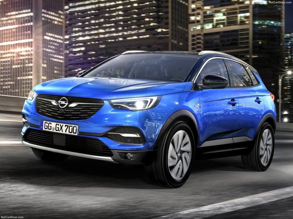Opel-Grandland_X-2018-1600-0d