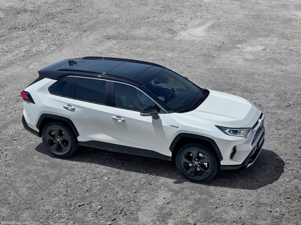Toyota-RAV4_Hybrid_EU-Version-2019-1280-06