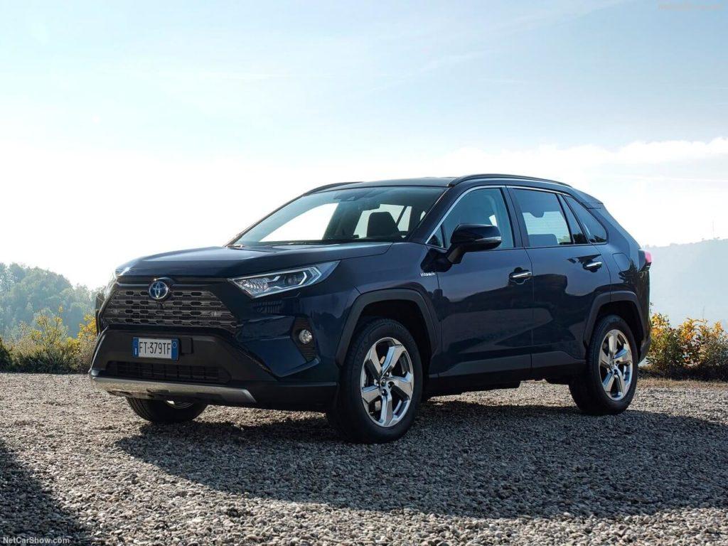 Toyota-RAV4_Hybrid_EU-Version-2019-1280-09
