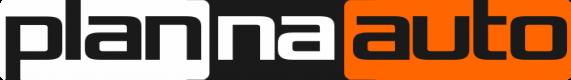 logo-plannaauto-ok